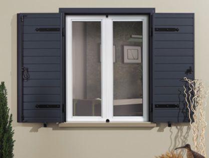 groupe portal vente portail alu automatique porte de. Black Bedroom Furniture Sets. Home Design Ideas